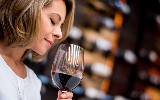 California's Finest Wine Tasting in Cannery Row